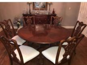 Forest Hill Irene Online Auction featured photo 6