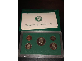 Coins, Trucks, Sterling Silver Online Auction featured photo 9