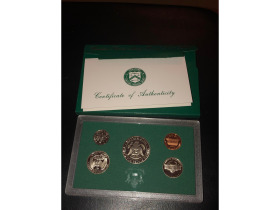 Coins, Trucks, Sterling Silver Online Auction featured photo 11