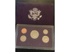 Coins, Trucks, Sterling Silver Online Auction featured photo 12
