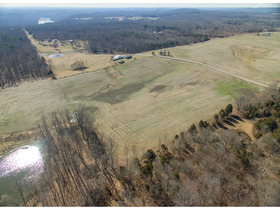 Harrison County 19 +/- Acre Land Online Only Auction  featured photo 7