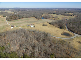 Harrison County 19 +/- Acre Land Online Only Auction  featured photo 9