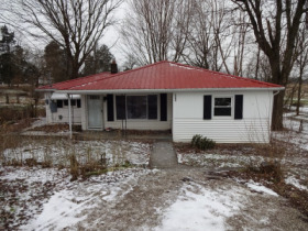3 BEDROOM HOME - Online Bidding Ends TUE, MARCH 5 @ 3:00 PM EST featured photo 1