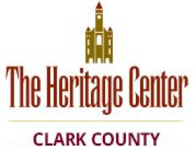 Clark Co. Historical Society Deaccession Auction featured photo 2
