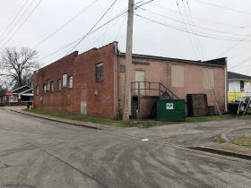 McCallie Ave., Chattanooga, TN featured photo 3