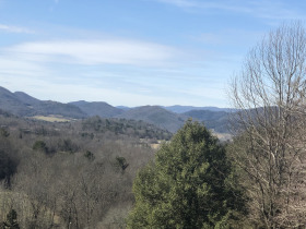 Court Ordered Estate Auction - Sandy Road, Mountain City, TN featured photo 1