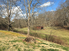 12.7 Acres and Split Foyer Home featured photo 6