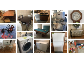2 Seller Spring Cleanout 19-0310.ol featured photo 1