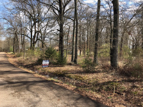1.14± Acres Nash Drive, Grenada, MS  featured photo 1