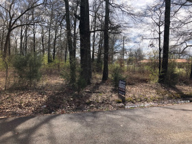 1.14± Acres Nash Drive, Grenada, MS  featured photo 5