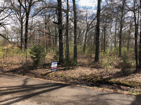 1.14± Acres Nash Drive, Grenada, MS  featured photo 4