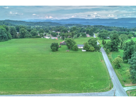 5 Restricted Building Lots - Bristol, TN featured photo 1