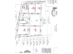 5 Restricted Building Lots - Bristol, TN featured photo 11