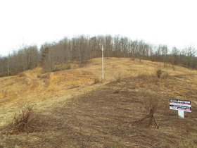 Absolute Ritchie Co. WV Land featured photo 1