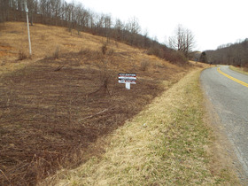 Absolute Ritchie Co. WV Land featured photo 4