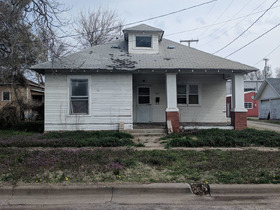 Bank-Owned Properties, Wellington KS  featured photo 1