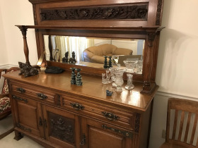 Soong Short Notice Auction featured photo 1