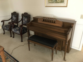 Soong Short Notice Auction featured photo 6