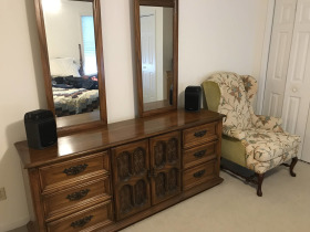 Soong Short Notice Auction featured photo 7