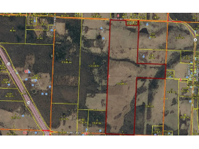 Awesome 178+/- Acre Real Estate Auction featured photo 1