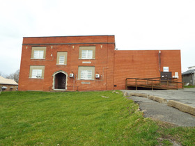 Clarksburg Commercial Real Estate  featured photo 3