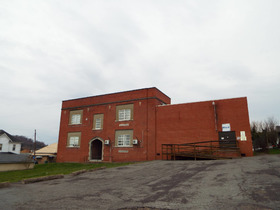 Clarksburg Commercial Real Estate  featured photo 4