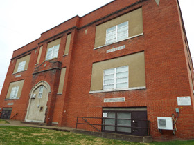 Clarksburg Commercial Real Estate  featured photo 6