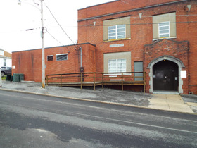 Clarksburg Commercial Real Estate  featured photo 9