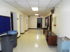 Clarksburg Commercial Real Estate  featured photo 10