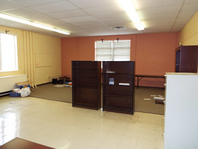 Clarksburg Commercial Real Estate  featured photo 11