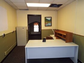 Clarksburg Commercial Real Estate  featured photo 12