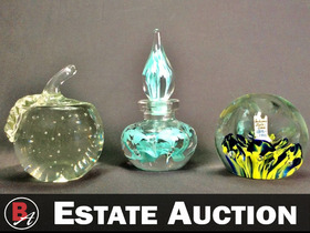 Knowland Estate Personal Property Online Only Auction featured photo 1