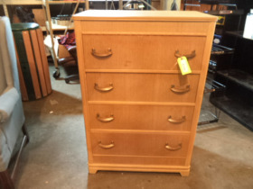 Spring Consignment Auction featured photo 1