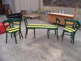 Spring Consignment Auction featured photo 3