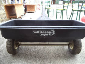 Spring Consignment Auction featured photo 4