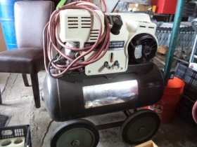 Spring Consignment Auction featured photo 8