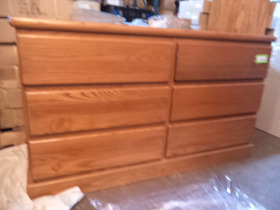 Spring Consignment Auction featured photo 10