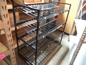 Spring Consignment Auction featured photo 11