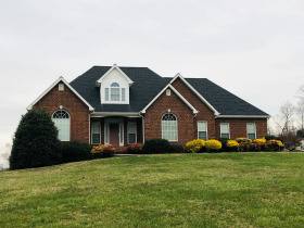 1144 Mitchell Road, Kingsport, TN featured photo 1