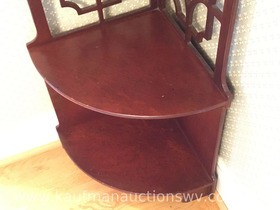 Furniture, Longaberger, Coins - Elkins  featured photo 9