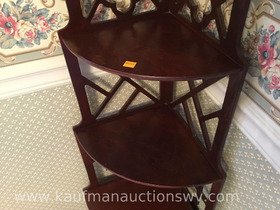 Furniture, Longaberger, Coins - Elkins  featured photo 10