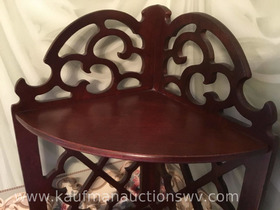 Furniture, Longaberger, Coins - Elkins  featured photo 11