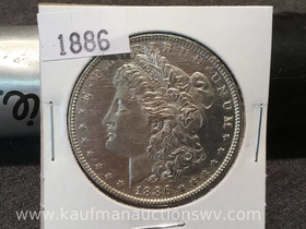 Gold, Silver Coins and Silver Certificates One Owner - No Reserves featured photo 9