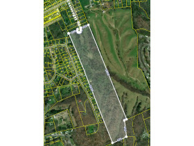 42.5 Acres - Bloomingdale community - Kingsport, TN featured photo 1