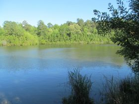 Stillwater's only remaining waterfront lot! featured photo 1