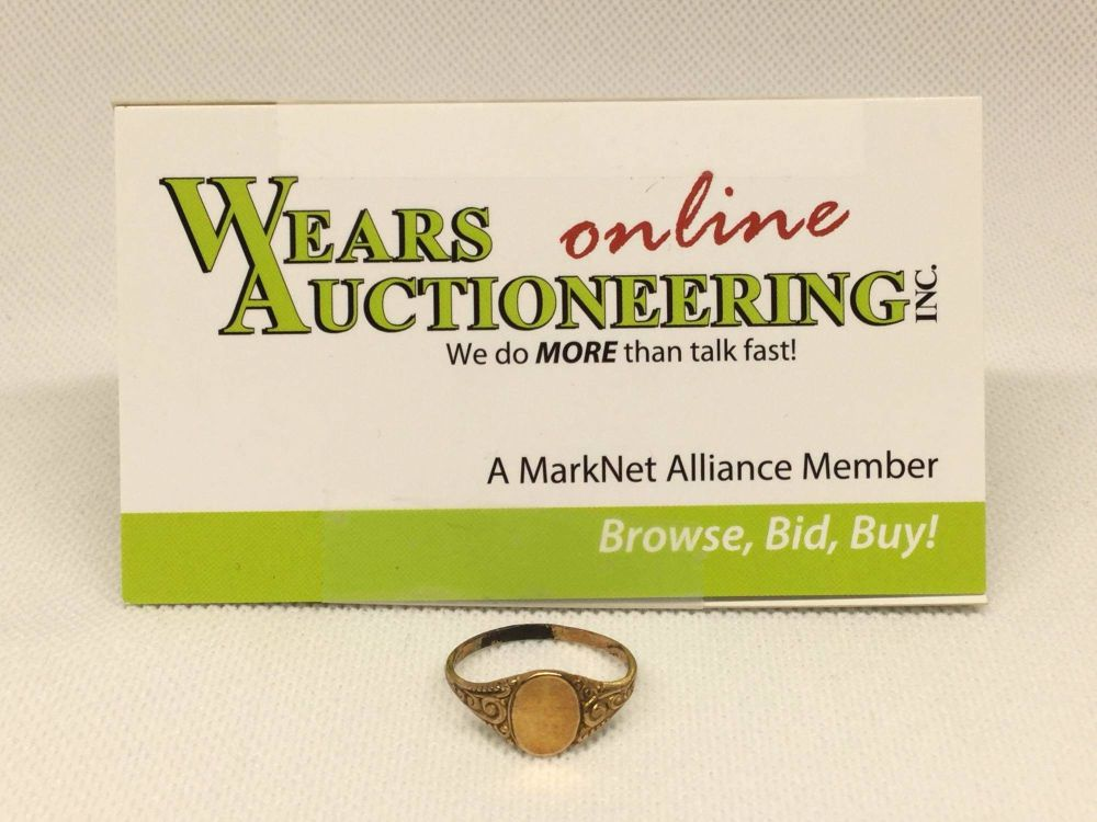 May Jewelry Auction 19 0519 Ol