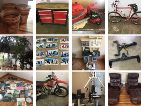 May Online Moving Auction 19-0527.wol featured photo 1