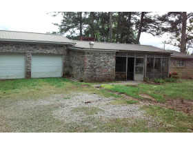 House & 38 Acres± In 3 Tracts (Cullman County) featured photo 3