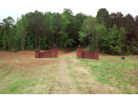 House & 38 Acres± In 3 Tracts (Cullman County) featured photo 5