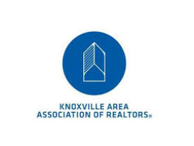 Knoxville Area Association of Realtors featured photo 1